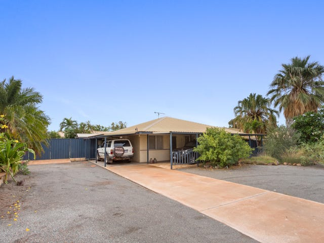 7 Swetman Way, Nickol, WA 6714