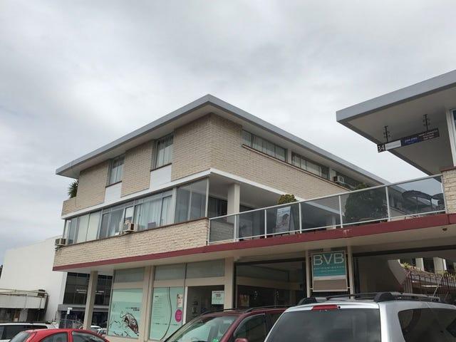 F/14 Waratah Street, Mona Vale, NSW 2103