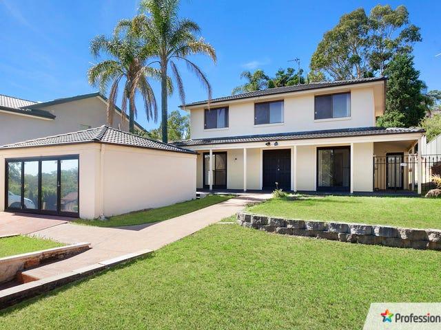 62 Austin Street, Illawong, NSW 2234