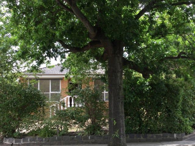 1/227 Mont Albert Road, Surrey Hills, Vic 3127
