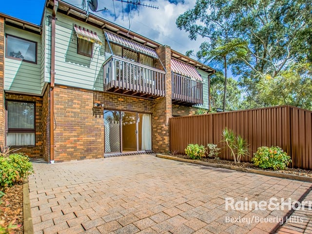 3/12 Alma Road, Padstow, NSW 2211