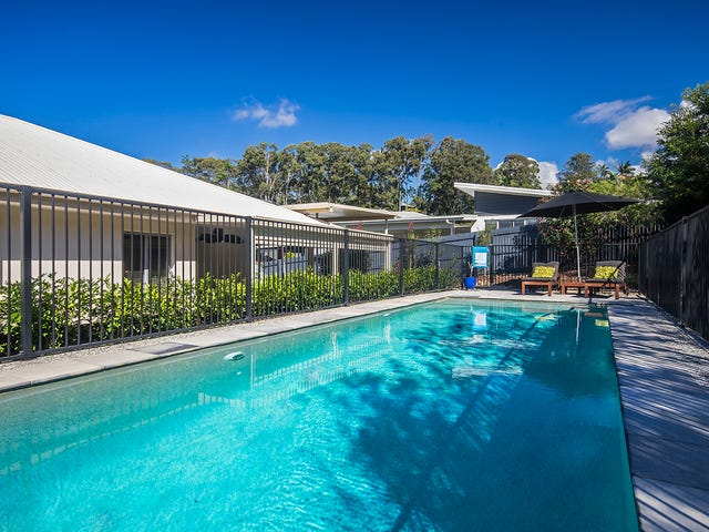 7 Frodo Court, Coolum Beach, Qld 4573