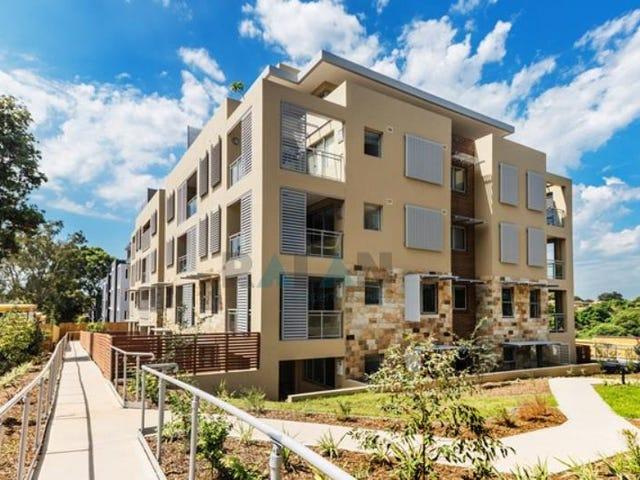 45/5-15 Boundary Street, Roseville, NSW 2069