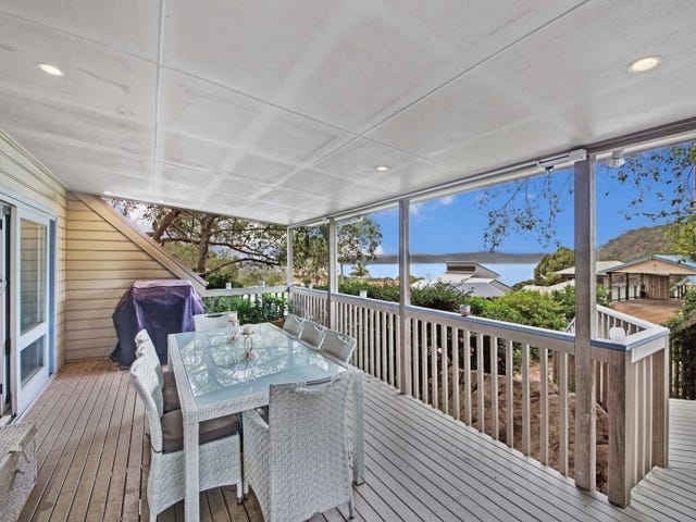 15 Onthonna Terrace, Umina Beach, NSW 2257