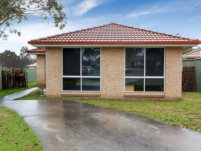 16A Baldwin Way, Currans Hill, NSW 2567