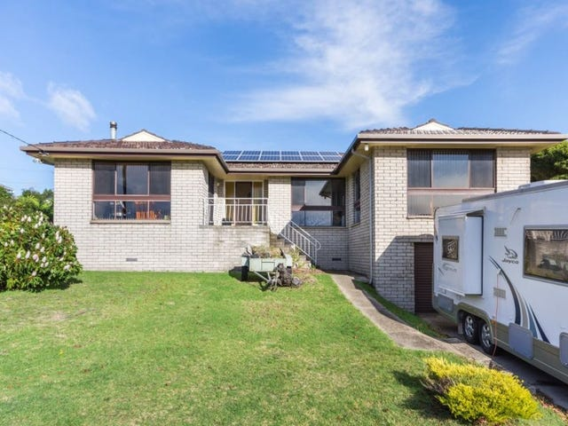 3 Scott Street, Beauty Point, Tas 7270