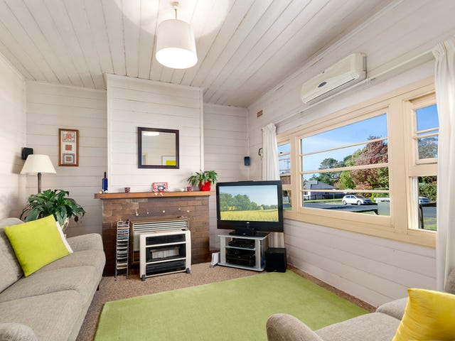 19 Oxley Drive, Mittagong, NSW 2575