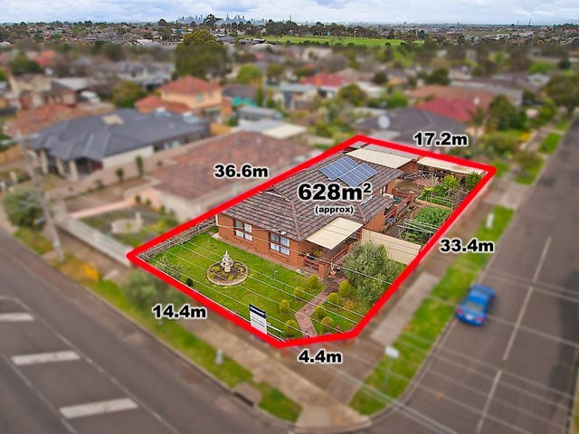 85 Roberts Road, Airport West, Vic 3042