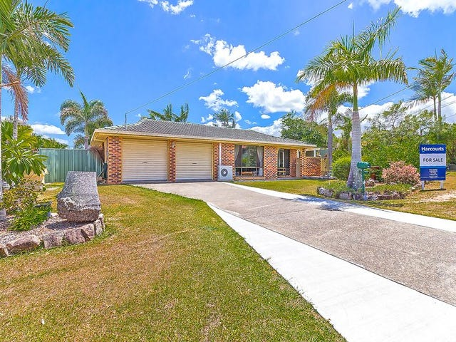 10 Sitwell Court, Daisy Hill, Qld 4127