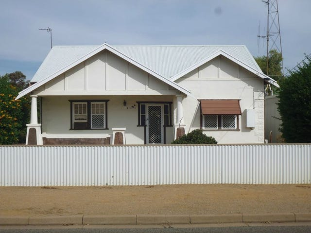 5 Cottell Street, Port Pirie, SA 5540