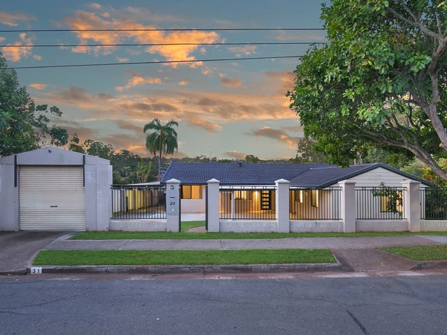 31 Lobelia Avenue, Daisy Hill, Qld 4127