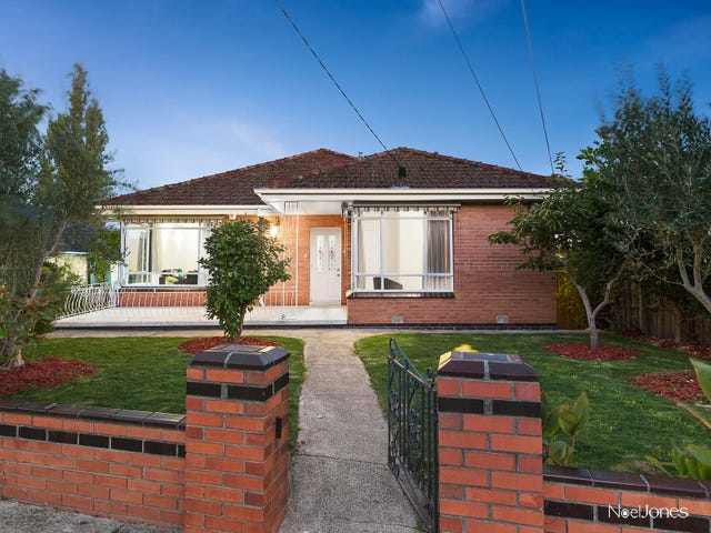 4 Millicent Avenue, Bulleen, Vic 3105