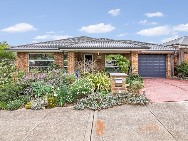 15 Foothills Street, Doreen, Vic 3754