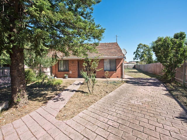 9 Wymbir Avenue, Preston, Vic 3072