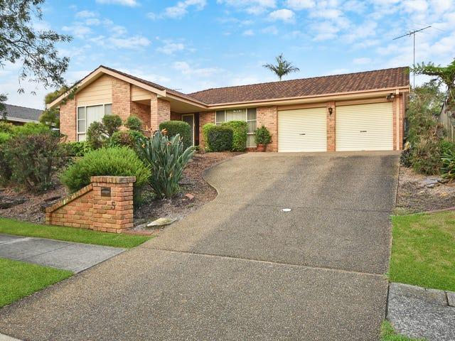 5 Yarrabin Crescent, Berowra, NSW 2081