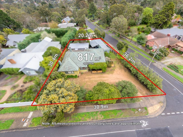 191 Mountain View Road, Greensborough, Vic 3088