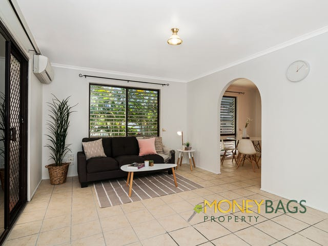 7 Meadow Crescent, Beenleigh, Qld 4207
