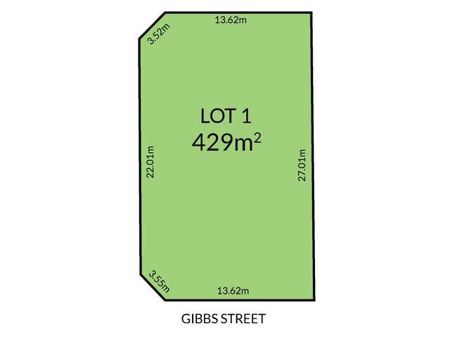 1-4/159 Gibbs Street, East Cannington, WA 6107