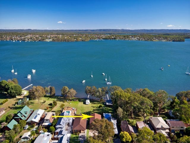 74 Government Road, Nords Wharf, NSW 2281
