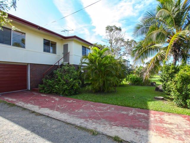 10 Chauvel Street, South Mackay, Qld 4740