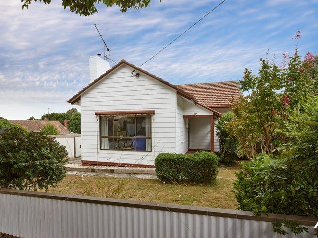 20 Centre Avenue, Warragul, Vic 3820