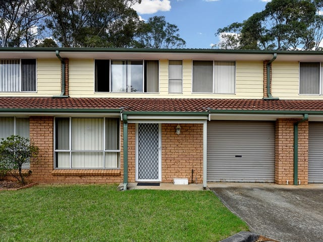 9/53 Woodland Road, St Helens Park, NSW 2560