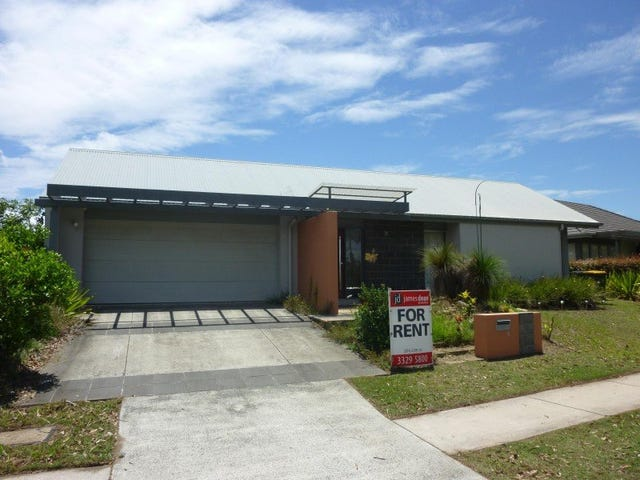 9  Mossvale Drive, Wakerley, Qld 4154