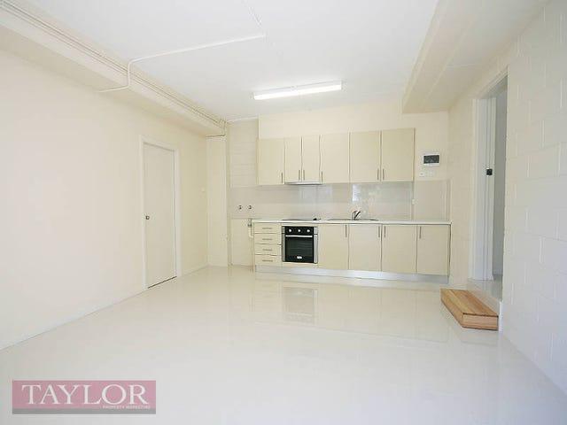 1/41 Belmore Street East, Oatlands, NSW 2117