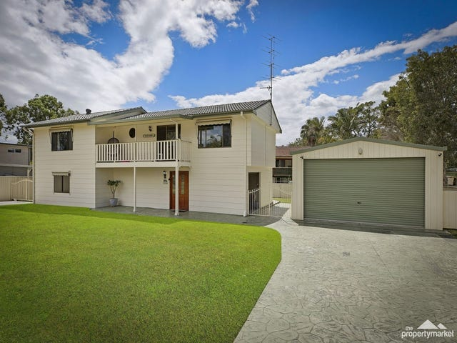 2 Bambara Avenue, Summerland Point, NSW 2259