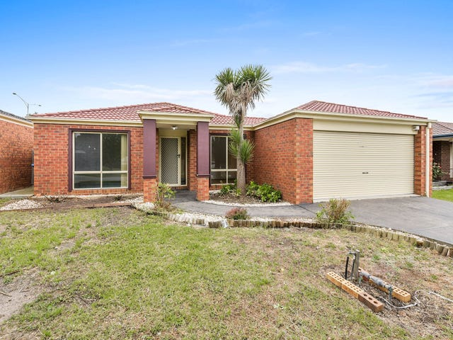 30 Merribah Way, Cranbourne West, Vic 3977