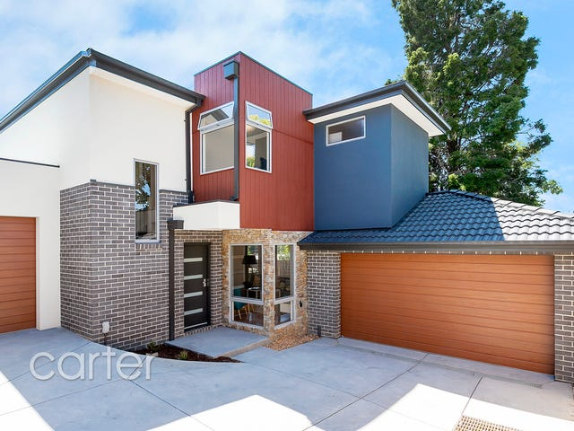 3/132 Warrandyte Road, Ringwood, Vic 3134