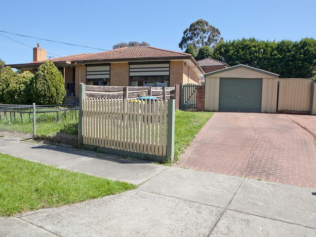 27 Mountain Gate Drive, Ferntree Gully, Vic 3156
