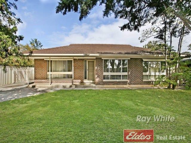 32 Kings Road, Parafield Gardens, SA 5107