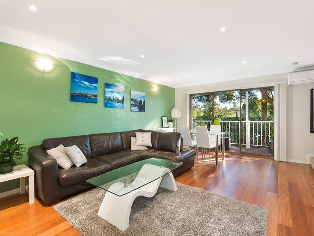 5/76-78 Talara Road, Gymea, NSW 2227