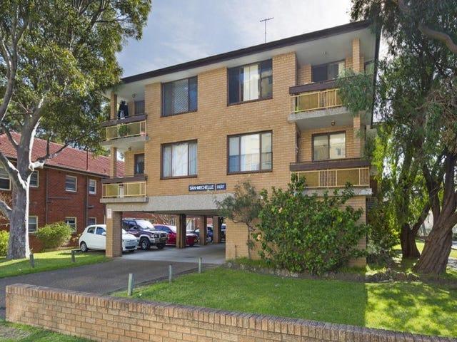 1/25 Parramatta Street, Cronulla, NSW 2230