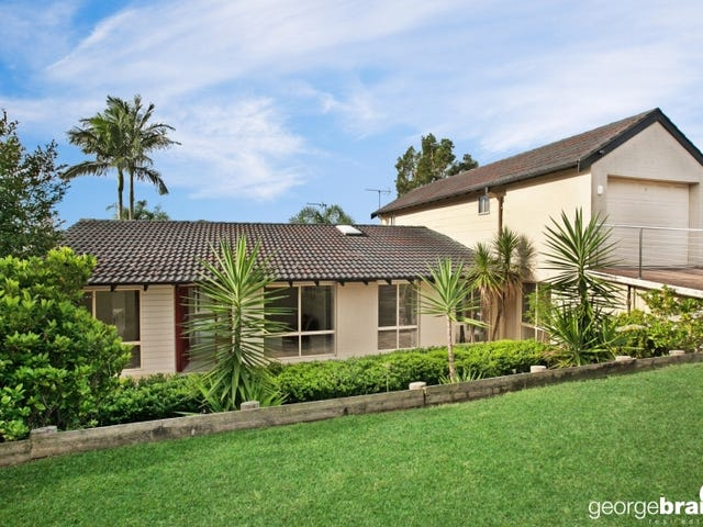 25 James Sea Drive, Green Point, NSW 2251