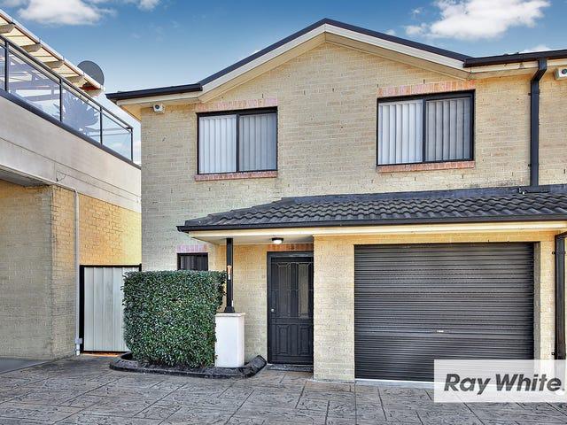 7/115-119 John Street, Lidcombe, NSW 2141