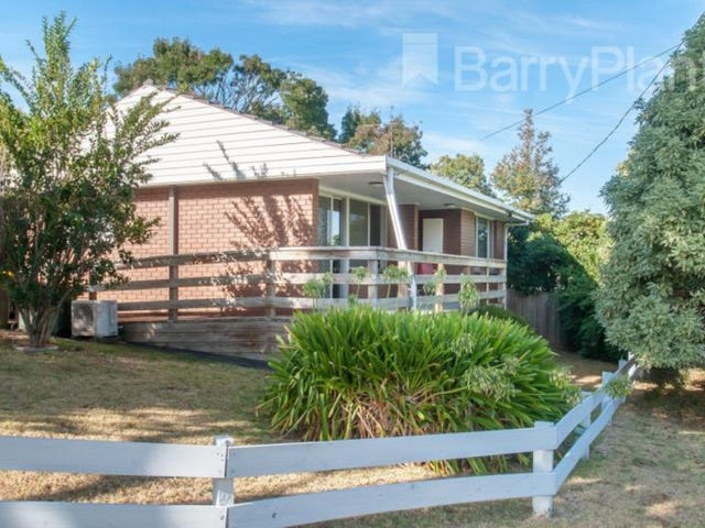 22 Church Street, Drouin, Vic 3818