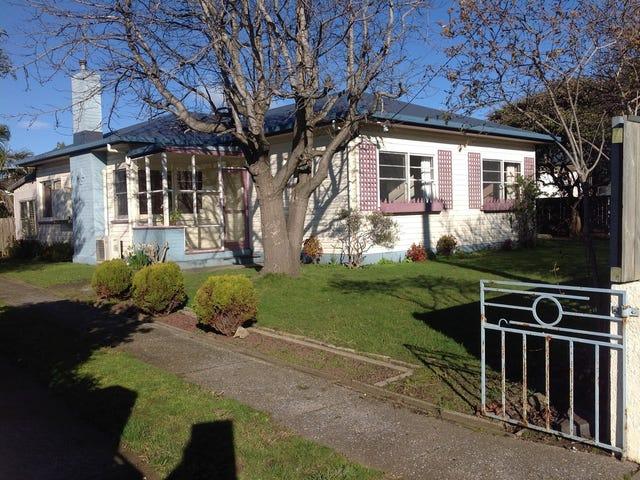 1 Payton Place, Devonport, Tas 7310