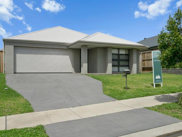 13 Damsel Street, Chisholm, NSW 2322