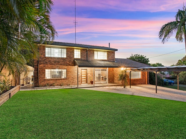 58 Centenary Heights Road, Coolum Beach, Qld 4573