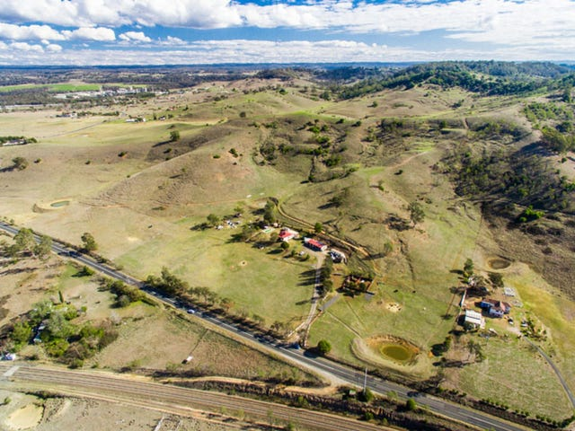 1210 Menangle Road, Razorback, NSW 2571