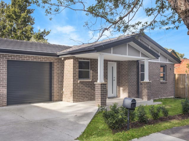 31 Thorn Street, Ryde, NSW 2112