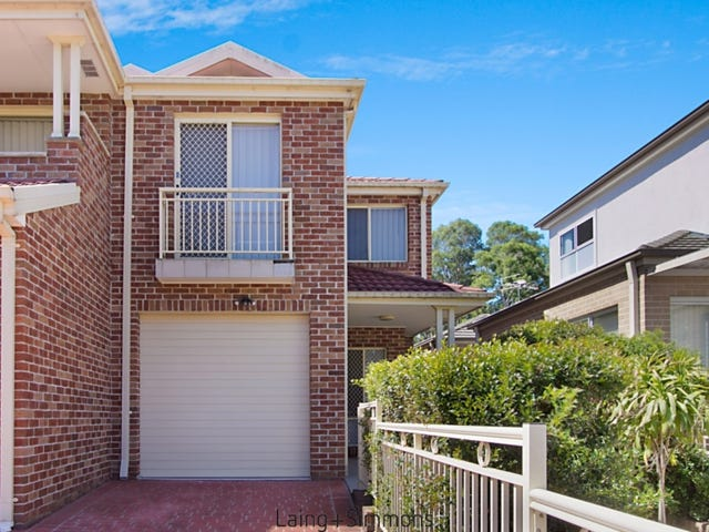 11 Magowar Road, Pendle Hill, NSW 2145