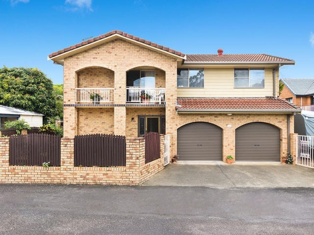 4/21 Tamar Street, Ballina, NSW 2478