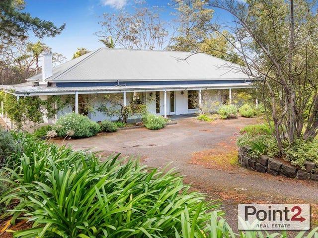 64 Old Mornington Road, Mount Eliza, Vic 3930