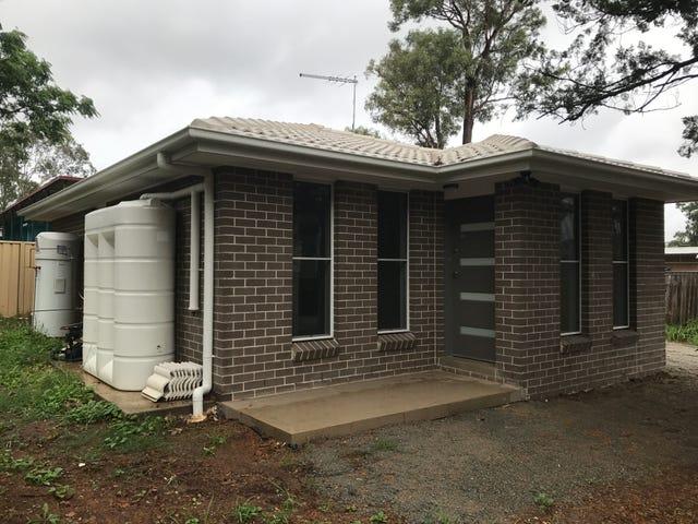 21a Lithgow Street, Campbelltown, NSW 2560