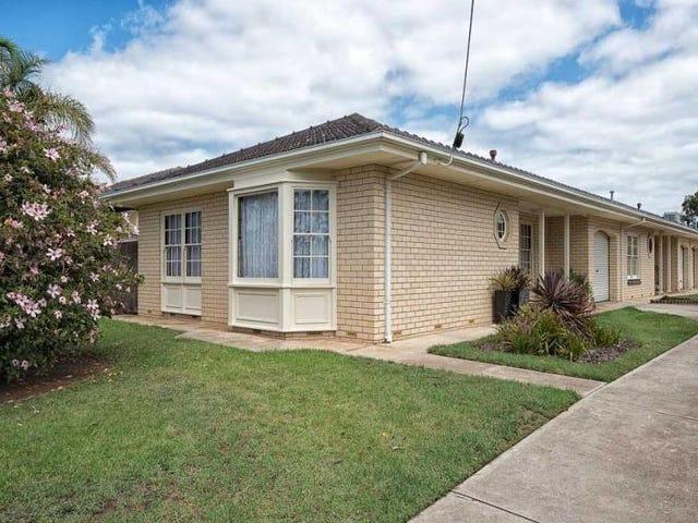 1/7 Gurner Terrace, Grange, SA 5022