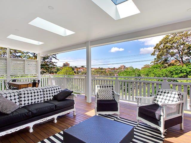 L1 Reginald Street, Mosman, NSW 2088