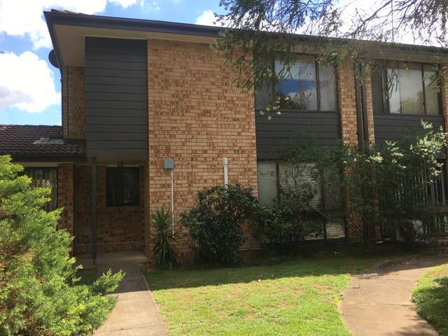 14/80 McNaughton Street, Jamisontown, NSW 2750